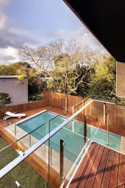 modernist architecture beautiful house designs and plans best modern architecture images
