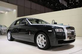 concept rolls royce rolls royce introduces the 200ex
