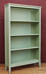 Bookshelf Furniture Best 25 Deep Bookcase Ideas On Pinterest Small White Bookcase