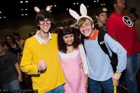 Meme Costume Ideas - last minute halloween costume ideas