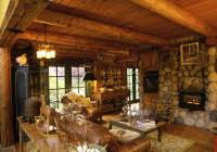 Log Home Decor Ideas Fresh Log Home Interior Decorating Ideas Home Decor Interior