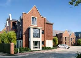 property for sale in crowthorne buy properties in crowthorne