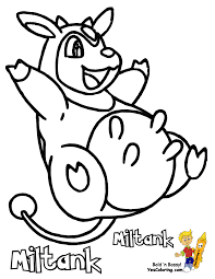 coloring pages marvelous pokemon coloring pages entei 229