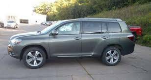 toyota dealer portal toyota highlander 46800 cedis gac fees auto portal