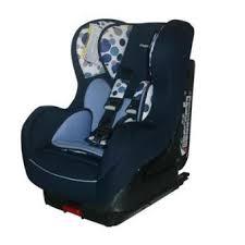 siege auto nania nania siège auto groupe 1 cosmo sp isofix luxe blue achat