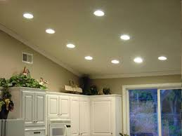 High Hat Lights Led Recessed Light Our Led Recessed Light Bulbs Permit You To