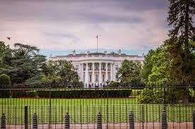 Long Range Jet Jet Charter St Andrews Washington Dc Jet Charter Fly Private To The District Of Columbia
