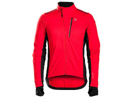 orange cycling jacket cycling jackets u0026 vests trek bikes