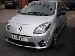 used renault twingo silver for sale motors co uk