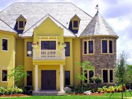 behr paint colors interior home depot best exterior house sample exterior house paint colors interesting picking house great beautiful colors of houses outside sample exterior house paint colors pavilion with
