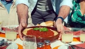 qui cuisine tout seul pr2 le qui cuisine tout seul sur orange vidéos