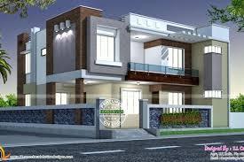 kerala modern home design 2015 kerala home design com medium size of new home designs unique