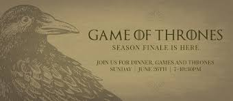 free printables for your game of thrones watch party picmonkey