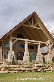 a frame roof design timber frame home design log home pictures log home designs