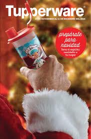 spanish 2015 tupperware mid nov flyer
