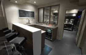 build your own home designs bar amazing build a home bar how to build your own home bar