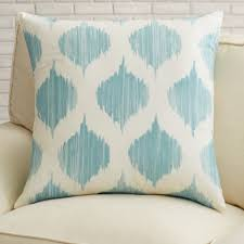 Home Decor Pillows Decor Make Your Room More Colorful With Teal Decorative Pillows