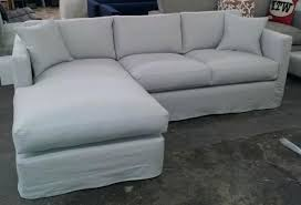 slipcover for sectional sofa with chaise slipcovered sectional sofa slipcover sectional sofas format slip