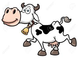 833 cow bell stock illustrations cliparts and royalty free cow