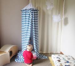 Kids Bed Canopy Tent by Kids Hanging Play Tent Bed Canopy