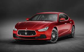 maserati mc12 red 2019 maserati ghibli review price and release date u2013 2019