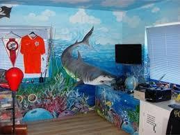bedroom theme shark bedroom theme shark bedroom theme design for kids bedroom