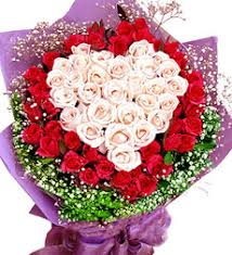 big bouquet of roses flowers n giftshop fresh flower delivery to philippines
