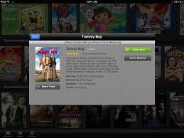 kuni lexus coupons amazon instant video for ipad 2 2048x1536 jpg ver u003d1