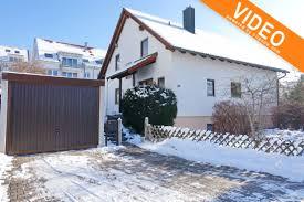 Haus Zu Vermieten Häuser Zu Vermieten Heidenheim Mapio Net