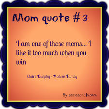 quote from family best quotes from modern family s04e08 mistery date series u0026 tv