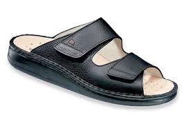 Finn Comfort Men S Shoes Finn Comfort Riad Black Siena Men U0027s Footwear Easton Shoes