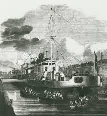 hmas cerberus hmvs royal australian navy