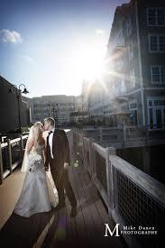 Monterey Wedding Venues Blog Default Monterey Wedding Photographer Mike Danen Wedding