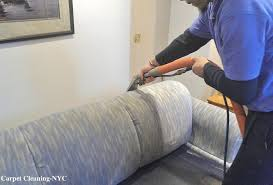 upholstery cleaning houston tx decor for home security painting