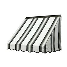 Window Awnings Home Depot Home Depot Awning Windows Home Depot Casement Windows Prices Home