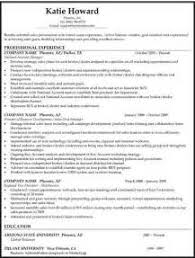 Resume Format Skills Disadvantages Of Working From Home Essay Sr Oracle Dba Resume