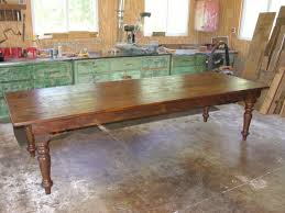 Farm Table Kitchen by 27 Best Farm Table Images On Pinterest Home Home Decor And