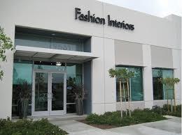 home fashion interiors window treatments in irvine ca fashion interiors