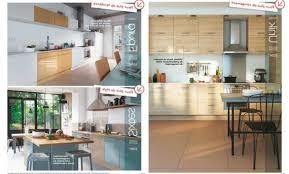 ikea logiciel cuisine 3d probleme ikea cuisine 3d finest cuisine but d cuisine ikea voxtorp