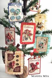 666 best button cards handmade or altered images on
