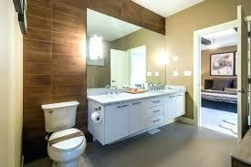 virtual bathroom design tool bathroom virtual bathroom design idea bathroom design ideas virtual