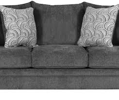 Albany Sectional Sofa Living Room Albany Pewter Collection Casye Furniturecasye Furniture