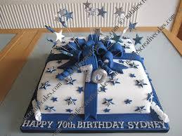 100th birthday cake ideas for men 87964 21st birthday