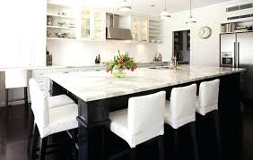 island chairs for kitchen kitchen island table with chairs bosssecurity me