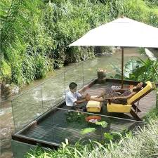 bali u0027s best massages bali travel guide for smart travellers