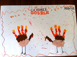 thanksgiving placemats forsyth for families