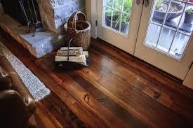 Antique Laminate Flooring Antique Heart Pine Sylvan Brandt
