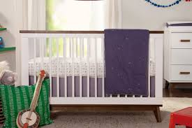 Convert Crib Into Toddler Bed by Scoot 3 In 1 Convertible Crib U0026 Reviews Allmodern