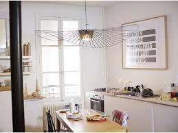 Objet Deco Cuisine Design by Suspension Vertigo Petite Design Constance Guisset Petite