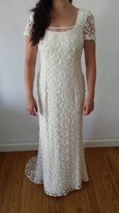 brautkleid gebraucht kaufen hochzeitskleid kurz gebraucht kaufen modische kleider in der